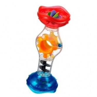 """Іграшка Playgro """"Водне колесо"""", 182247"""
