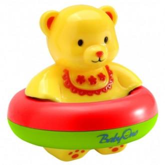 """Іграшка у ванну """"Плаваючий ведмедик"""", 260"""