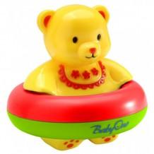 """Игрушка для ванной """"Плавающий мишка"""", 260"""