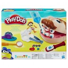 """Игровой набор """"Мистер Зубастик"""" Play-Doh, B5520"""