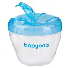 Ємність для молочної суміші, BabyOno, 1022
