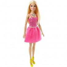 """Barbie """"Сияние моды"""", T7580"""