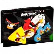 Набор для творчества Злые птички, 355396