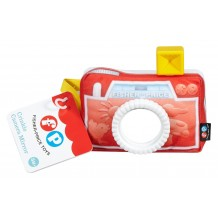 Мягкая фотокамера с зеркалом, DFR11
