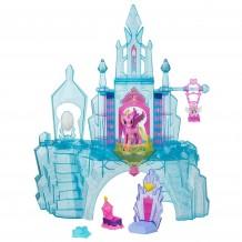 """Игровой набор My Little Pony """"Замок Кристальной Империи"""", B5255"""