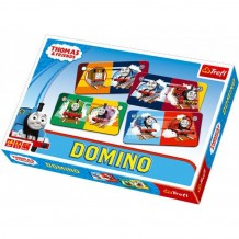 """Доміно """"Томас та його друзі"""", 00783"""