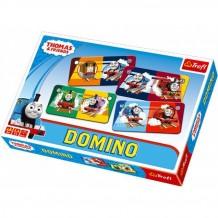 """Домино """"Томас и его друзья"""", 00783"""