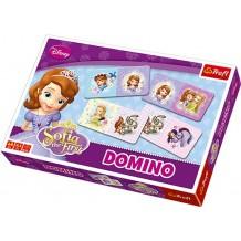 """Доміно """"Принцеса Софія"""", 01219"""