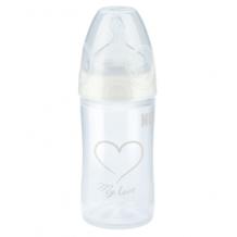 Classic PP бутылочка 150мл , NUK , 743578P
