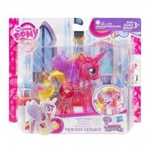 Фігурка My Little Pony Equestria Принцеса Каденс, B5362