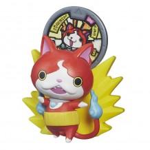Фігурка Yo-kai Watch Джібаньан, B5937