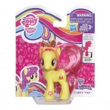 """Пони My Little Pony """"Дружба - это чудо"""" - Рейнбоу Деш, B3599"""