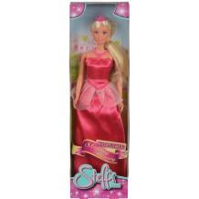 """Лялька Штеффі Steffi Love """"Казкова принцеса"""" """"Спляча красуня"""", 5733399"""