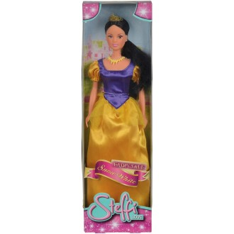 "Лялька Штеффі Steffi Love ""Казкова принцеса"" ""Білосніжка"", 5733399"