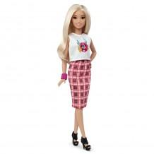 Кукла Barbie Модница, DGY54