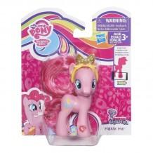 """Пони My Little Pony """"Дружба - это чудо"""" - Пинки Пай, B3599"""