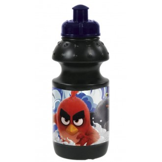Спортивний бідончик Angry Birds, BAB13