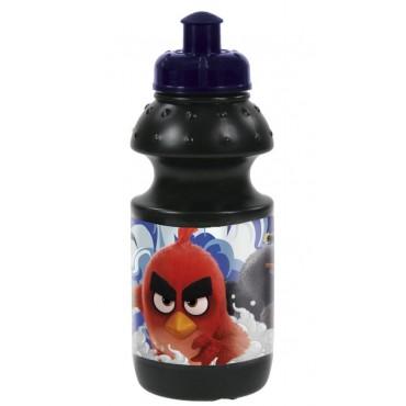 Бутылочка Angry Birds