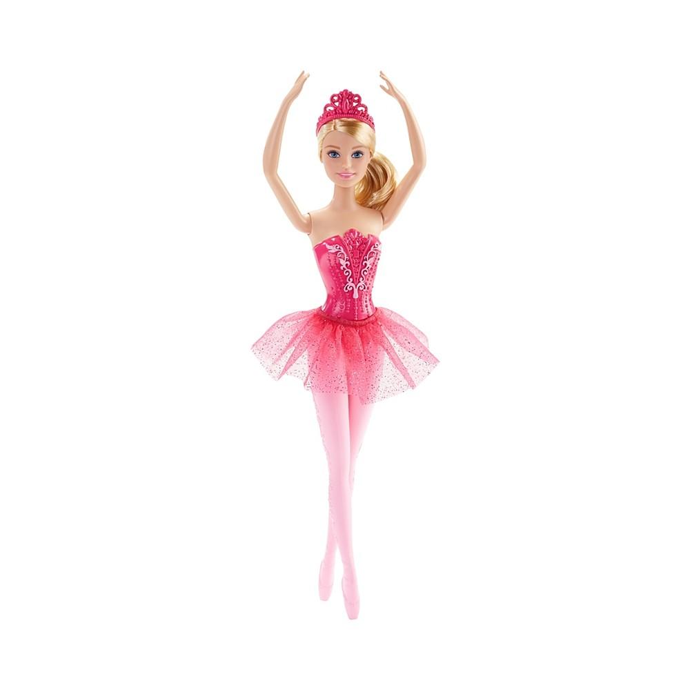 сравнению пенобетонными фотографии куклы барби балерины зеркале появлялись изображения