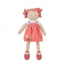 Плюшева лялька Лілі, 1254