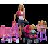 """Ігровий набір Штеффі Steffi Love """"Дитячий світ"""", 5736350"""