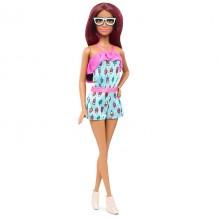 Лялька Barbie Модниця, DGY54