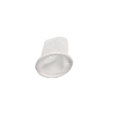 Сеточка для ниблера 3шт., A0345