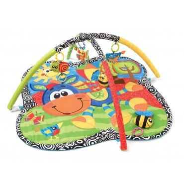 """Развивающий коврик Playgro """"Дино"""", 181583"""