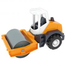 Tech Truck будівельна техніка - Асфальтовий каток 35360