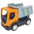 Tech Truck строительная техника - Самосвал, 35360