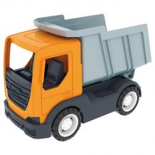 Tech Truck будівельна техніка - Самоскид, 35360