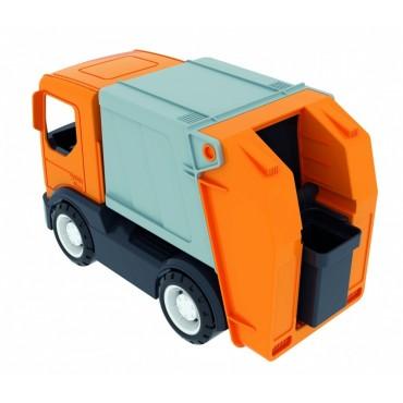 Tech Truck будівельна техніка - Сміттєвіз, 35360