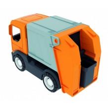 Tech Truck строительная техника - Мусоровоз, 35360