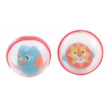 Шарики для ванной Playgro, 0184572