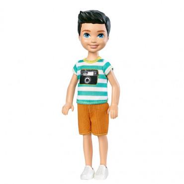 """Кукла Челси """"Мальчик"""", DWJ33/DYT90"""