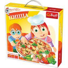 """Настільна гра """"Піца"""", 01039"""