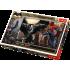 """Пазл """"Бетмен против Супермена"""", 160ел., Trefl, 15332"""