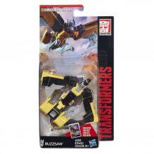 Трансформер Buzzsaw серии Combiner Wars, B0971/B4665