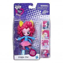 "Мини-кукла My Little Pony Equestria Girls ""Пинки Пай"", B4903/B7793"
