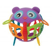 """Развивающий шарик """"Круть-верть"""", Playgro, 4085489"""