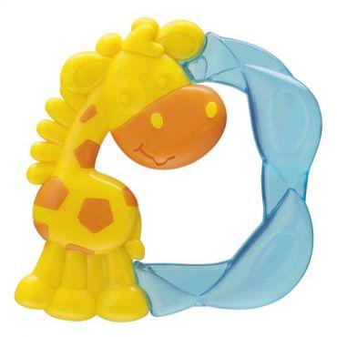 """Прорізувач """"Жираф Джері"""", Playgro, 0186336"""
