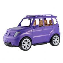 Автомобіль Barbie, DVX58