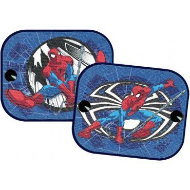 """Сонцезахисні шторки """"Spiderman Ultimate"""""""