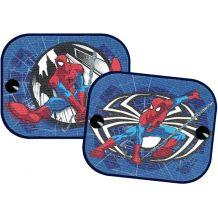 """Солнцезащитные шторки """"Spiderman Ultimate"""""""