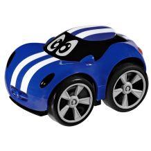 Машинка инерционная серии Turbo Team Stunt, Донни, 07305