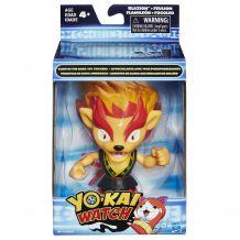 Фігурка Yo-kai Watch з відображенням настрою Комасан, B6047