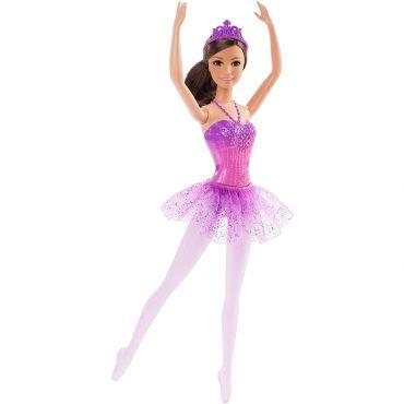 """Кукла Barbie""""Балерина"""", DHM41"""