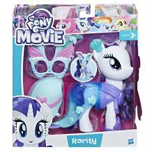 Ігровий набір My Little Pony - Раріті, Hasbro, C1822 C0721