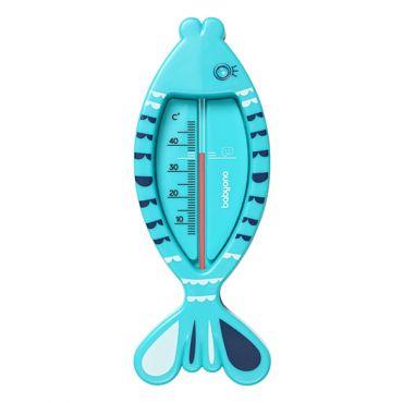 """Термометр для ванны """"Коралловая Рыбка"""" 775/02"""