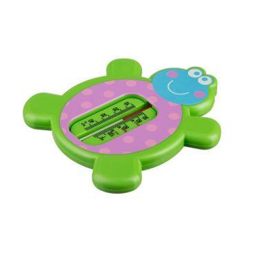 "Термометр для ванной ""Черепашка"" akuku, A0270"